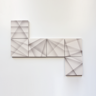 Startbild-Airbrush-Fliese