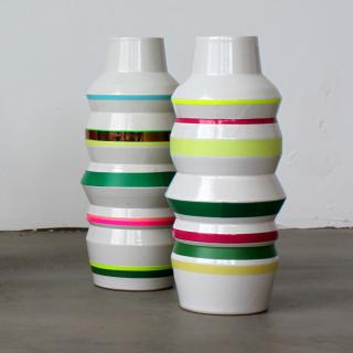 Startbilde-Tape-Vases