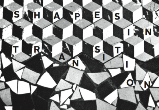 shapes in transition 24.10.13