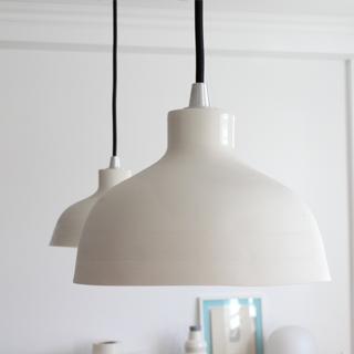 startbild-lampenschirme