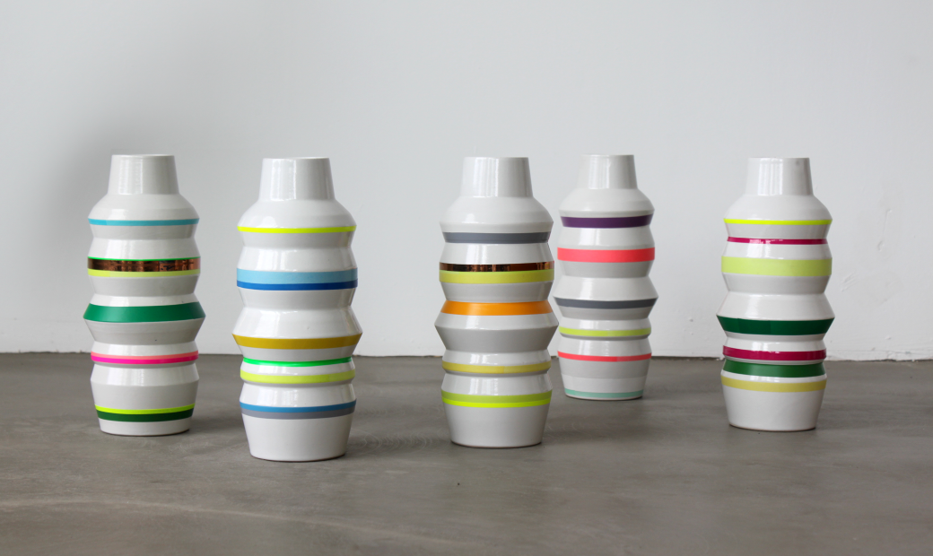 tapevases1