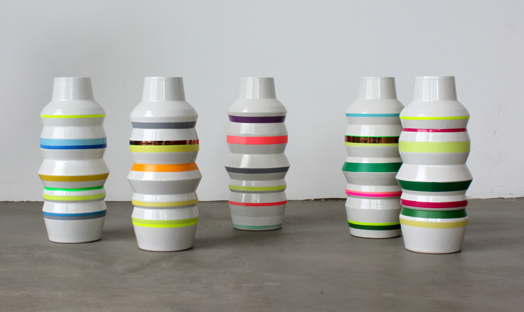 tapevases2