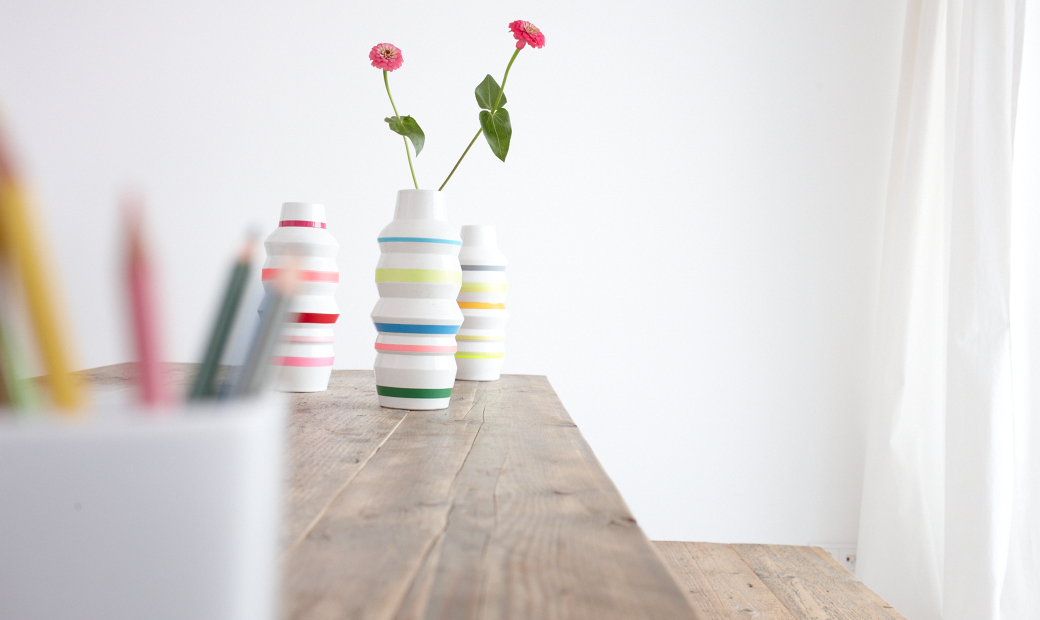 tapevases3