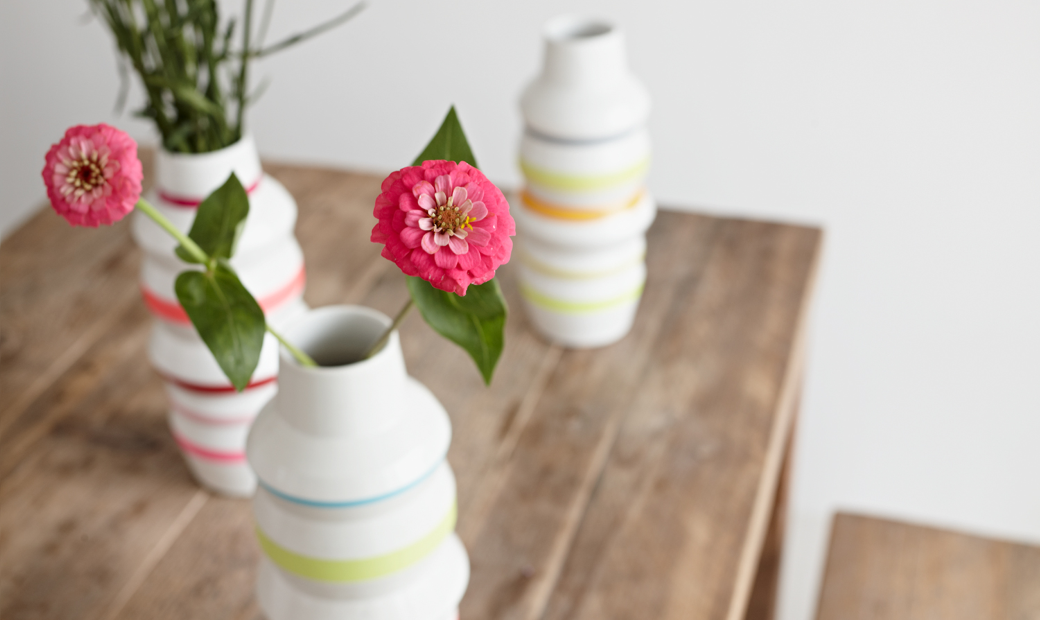 tapevases4